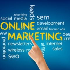 Marketing Services in Miami