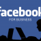 How Facebook can Help Your Business