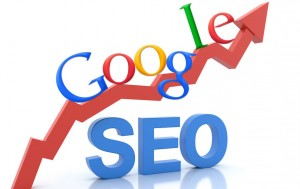 Search EngineOptimzation