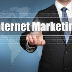 Finding the Best Miami Marketing Companies