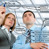 Do you need an Internet Marketing Make-Over?