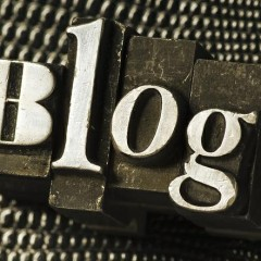 How to build an awesome blog?