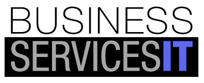 Business Services IT