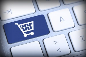 e-commerce-solutions