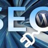 20 WordPress SEO Tools that you need