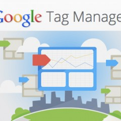 What is Google Tag Manager?