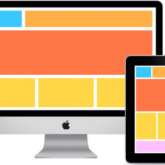 Why responsive web design helps