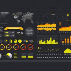 Learning about Infographics